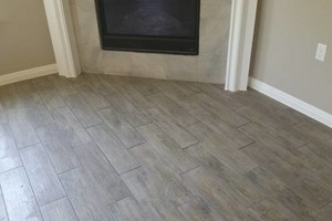 Photo #8: TILE SERVICES - sealing/staining/restoration
