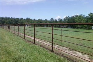 Photo #3: Integrity welding services. Pipe Fencing