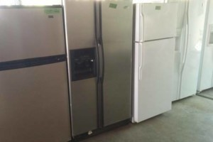 Photo #3: Appliances repair and sell life time warranty