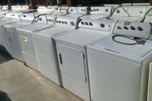 Photo #2: Appliances repair and sell life time warranty