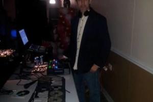 Photo #5: DJ $250 POR 6 HORAS LUZ Y SONIDO