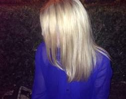 Photo #6: Color/cut /Highlights