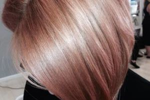 Photo #5: Color/cut /Highlights