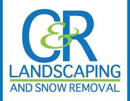 Photo #1: SNOW PLOWING - BEST PRICES