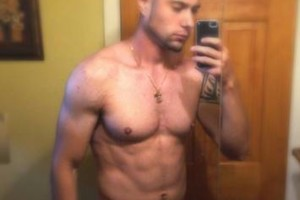 Photo #1: Personal Trainer, Diet & Nutrition Coach... Methods Based on Science