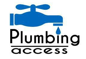 Photo #2: Professional plumbing services