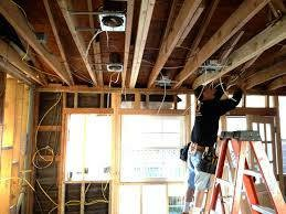 Photo #1: AFFORDABLE ELECTRICAL SERVICES