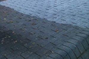 Photo #1: Home Maintenance Pros + Chimney Caps and masonry repairs