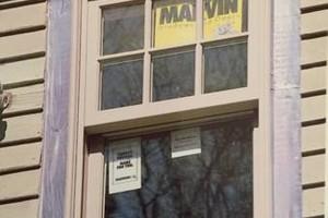 Photo #1: Windows/Doors/Weatherization