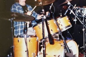 Photo #1: Drum Lessons - One Free Lesson (Drums)