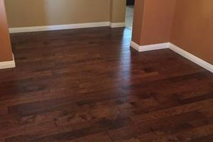 Photo #2: Quality floor installations !!!