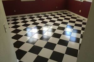 Photo #6: Quality floor installations !!!