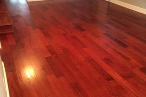 Photo #11: Quality floor installations !!!