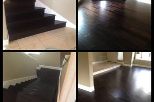 Photo #18: Quality floor installations !!!