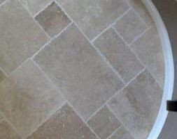 Photo #21: Quality floor installations !!!