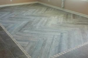 Photo #23: Quality floor installations !!!