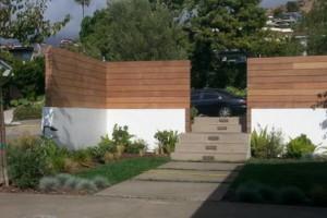Photo #1: MultiSkilled construction / Handyman - Decks-Wood Fence &Gates-—Framing ...
