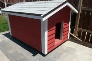 Photo #2: MultiSkilled construction / Handyman - Decks-Wood Fence &Gates-—Framing ...