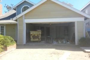 Photo #4: MultiSkilled construction / Handyman - Decks-Wood Fence &Gates-—Framing ...