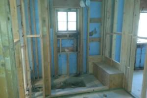 Photo #6: MultiSkilled construction / Handyman - Decks-Wood Fence &Gates-—Framing ...