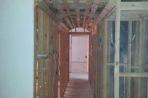 Photo #7: MultiSkilled construction / Handyman - Decks-Wood Fence &Gates-—Framing ...
