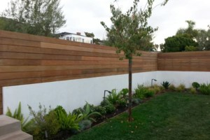 Photo #8: MultiSkilled construction / Handyman - Decks-Wood Fence &Gates-—Framing ...