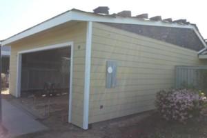Photo #10: MultiSkilled construction / Handyman - Decks-Wood Fence &Gates-—Framing ...