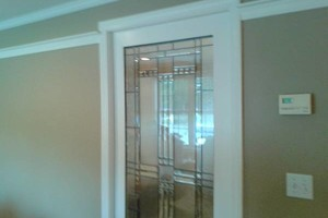 Photo #1: INTERIOR PAINTING SPECIAL! CEILING, WALLS, AND TRIM