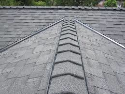 Photo #3: ROOFING NOW ! DONT WAIT FOR EL NINO. Warranted repairs