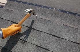 Photo #2: ROOFING NOW ! DONT WAIT FOR EL NINO. Warranted repairs