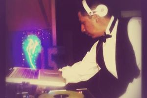 Photo #5: Pro DJ for all Occasions