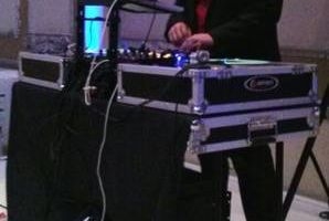 Photo #4: Pro DJ for all Occasions