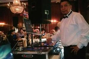 Photo #3: Pro DJ for all Occasions