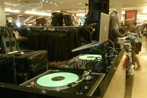 Photo #2: Pro DJ for all Occasions