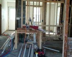 Photo #1: Plumbing & heating