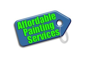 Photo #3: $100.00 a day painting, economy buster