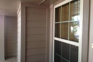 Photo #1: Scott's Fencing and Decks