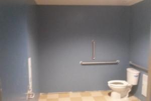 Photo #4: Noel Velez. Honest Painting and Handyman