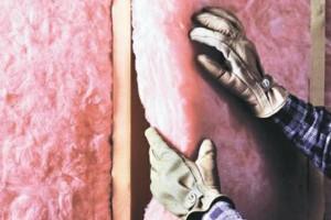 Photo #1: VALENTIN CARI INSUALTION
