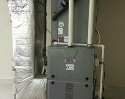 Photo #4: Affordable HEATING