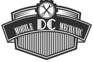 Photo #1: DC Mobile Mechanic