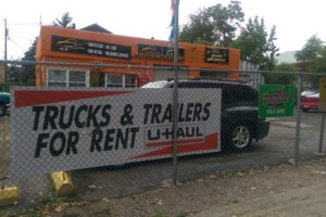 Photo #18: MOVING TRUCK RENTAL