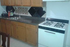 Photo #4: Martinez home improvements