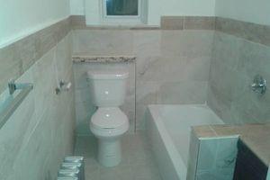 Photo #3: Martinez home improvements