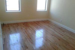 Photo #2: Martinez home improvements