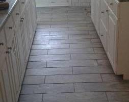 Photo #1: Martinez home improvements