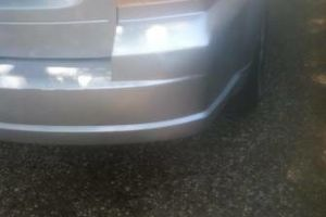 Photo #10: Mobile Bumper Repair Service 50% Off The Shop