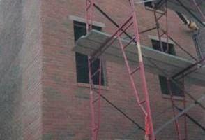 Photo #24: Mace Construction Co. BRICK, BLOCK, CONCRETE....