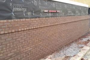 Photo #19: Mace Construction Co. BRICK, BLOCK, CONCRETE....