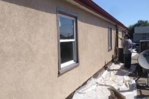 Photo #17: Mace Construction Co. BRICK, BLOCK, CONCRETE....